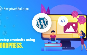 Top 10 tips to develop a website using WordPress